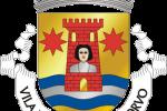 miranda_do_corvo