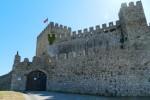 Castelo Montemor o Velho