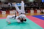 Ura-nage_Judo_throw