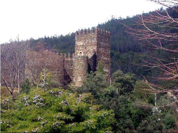 castelo lousã2