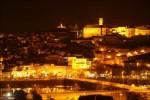 coimbra_noite_3