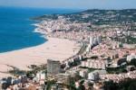 Holiday-rental-Figueira-da-foz-Flat-Apartments_1