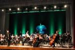 Orquestra Nacional de Cabo Verde