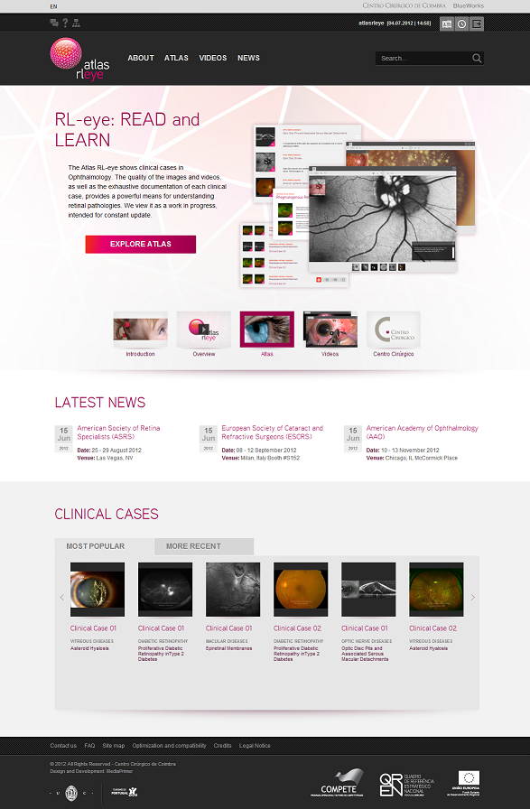 AtlasRL-eye_Homepage (1)