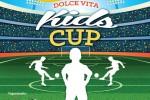 dvc_kids cup