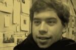 img_nl__RicardoMorgad02_A
