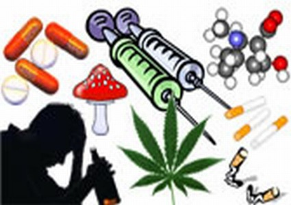 o-que-as-drogas-causam