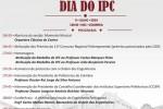 diaIPC