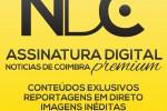 ndc_gold1-01 (1)
