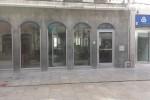 FERREIRA BORGES