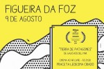 Figueira_poster