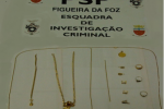 ouro figueira