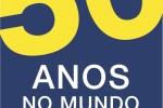 Logo_makro50 PT