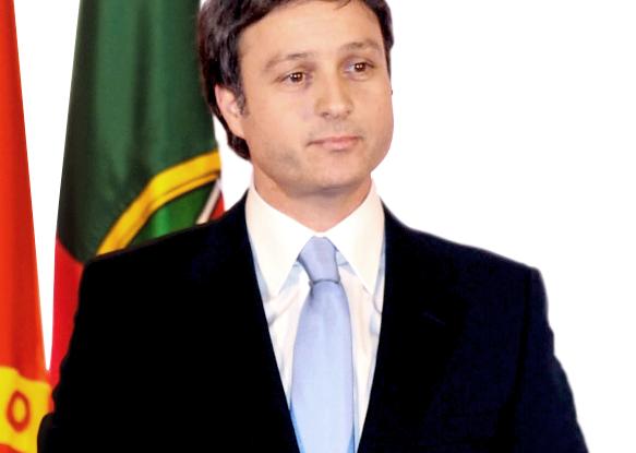 Pedro Coimbra_recandidatura (1)