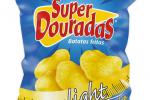 produtos-sdouradas-big-light