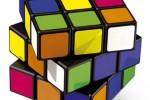 rubik-3x3-30-aniversario-02