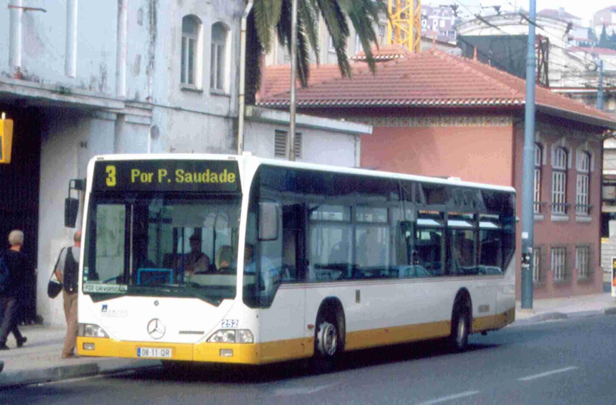 SMTUC252_2004.10.02