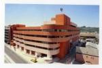 edificio_dos_ctt_em_coimbra