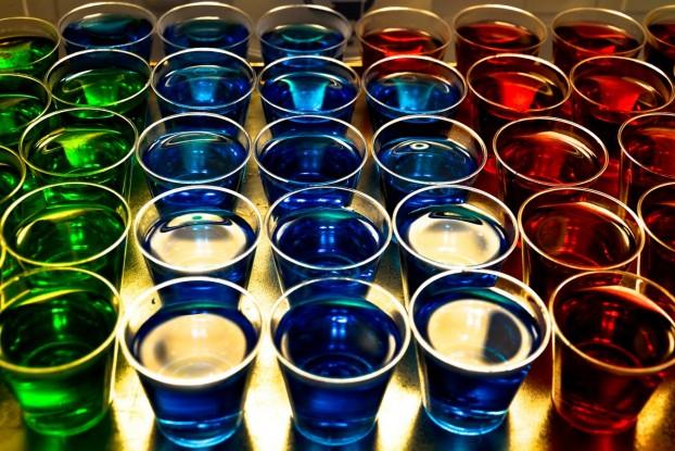shots-4