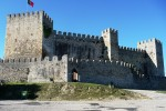 1 - Castelo de Montemor-o-Velho_thumb[2]