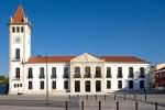 Edifício_Câmara_Municipal_Cantanhede