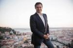 Jose-Manuel-Diogo_JS_MR