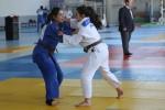 judo lousã