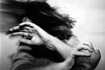 2013822751_violencia-domestica010312