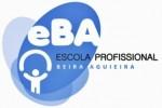 Escola-Profissional-Beira-–-Aguieira