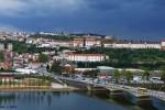 O-outro-lado-de-Coimbra