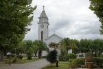 capela de Portomar - Mira 1_thumb[3]
