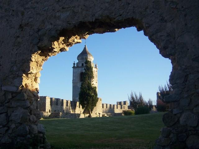 castelo_montemor