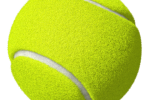 png_tenis