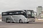 Mercedes-Benz Tourismo K