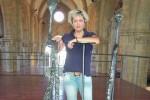 08-Foto-que-abre-Dora-Tracana.JPG