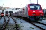 comboio (1)