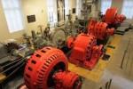 museu electricidade
