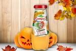 Compal laranja do Algarve