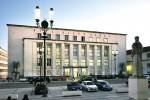 Biblioteca Geral