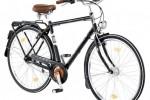 bicicleta-antiga-620x529