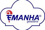 Logo Emanha
