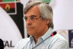 Carlos-Reis-