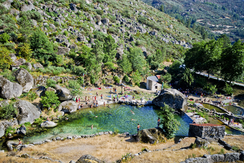 praia_fluvial_loriga_site2