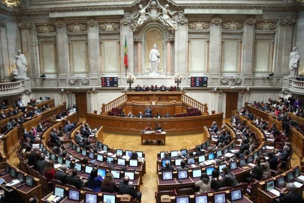 assembleia-da-repc3bablica
