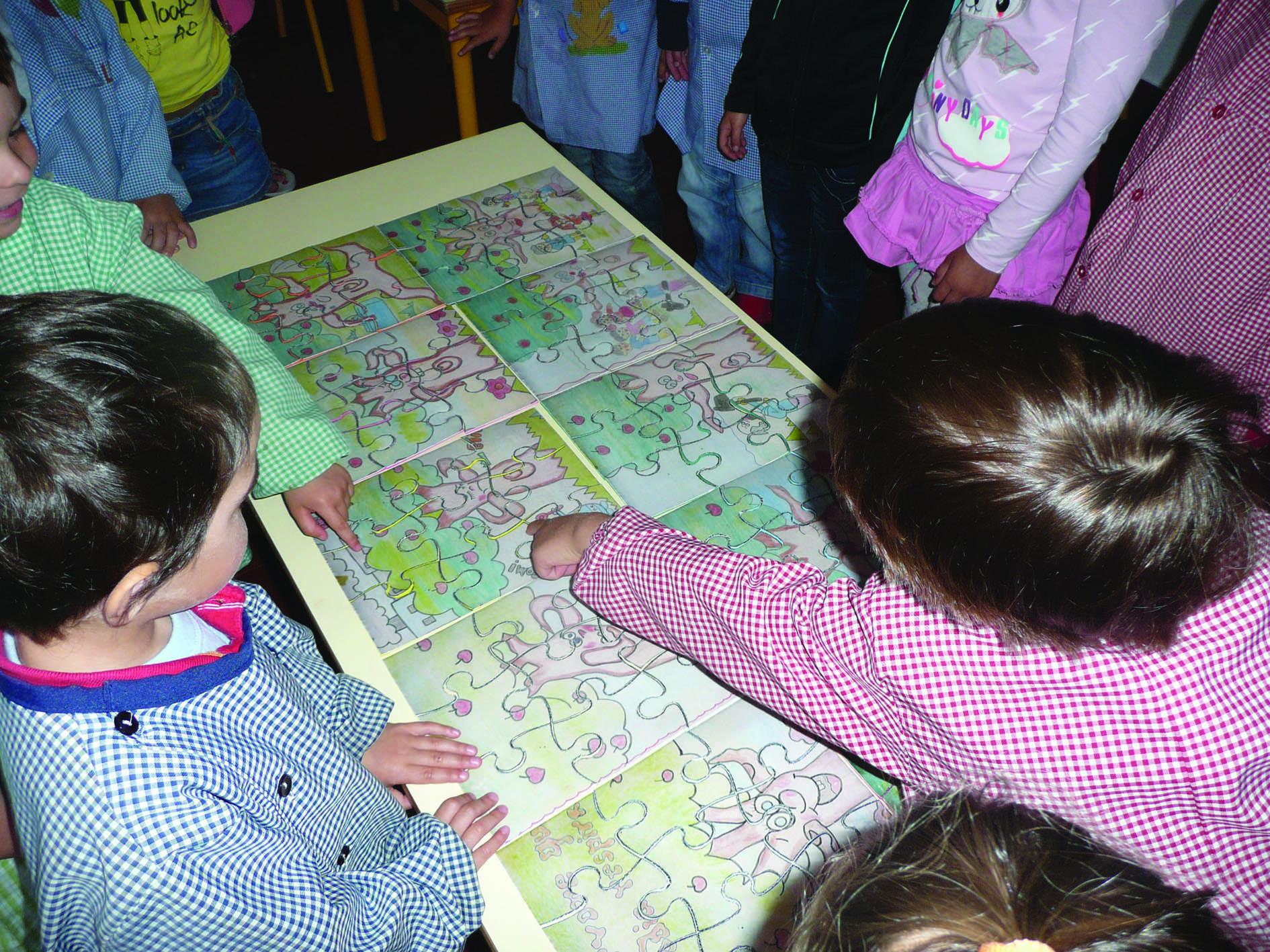 Crianças_Educação_Cantanhede