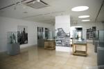 Exposição_Cutileiro_Museu_Pedra (1)