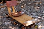 carrinho-de-rolamentos