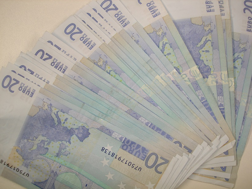 20_Euro_banknotes