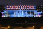 Casino-Estoril_01