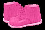 sapatos-formandos-e1446670326937